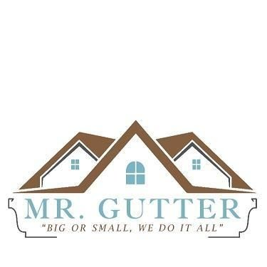 Mr Gutter Vaal Mr-Gutter-Big-or-Small.-We-do-it-all Welcome