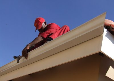 Mr Gutter Vaal mr-gutter-41-400x284 Outstanding Workmanship