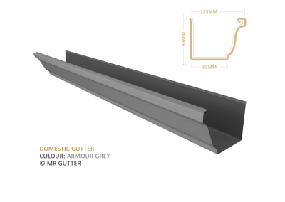 Mr Gutter Vaal mrgutter-colour-domestic-armour-grey-400x284 Domestic Gutter