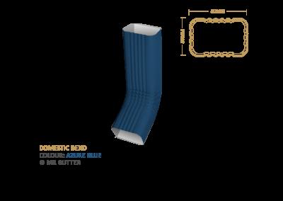 Mr Gutter Vaal mrgutter-colour-domestic-bend-azure-blue-400x284 Domestic Bend