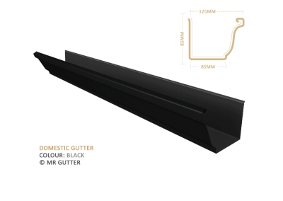 Mr Gutter Vaal mrgutter-colour-domestic-black-400x284 Domestic Gutter