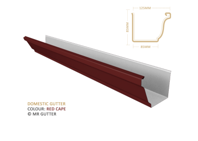 Mr Gutter Vaal mrgutter-colour-domestic-red-cape-400x284 Domestic Gutter