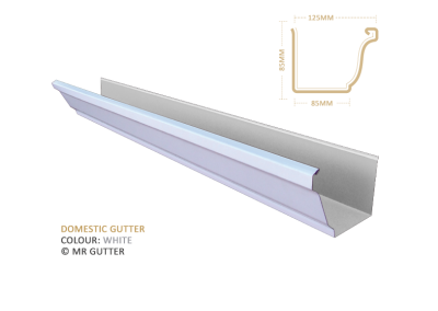 Mr Gutter Vaal mrgutter-colour-domestic-white-400x284 Domestic Gutter