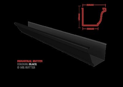 Mr Gutter Vaal mrgutter-colour-industrial-black-400x284 Industrial Gutter