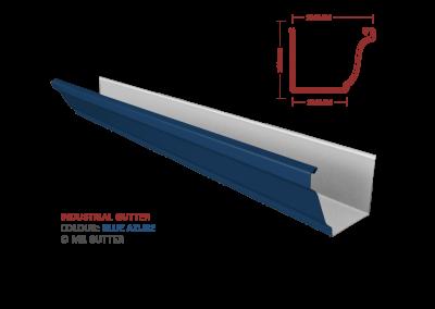 Mr Gutter Vaal mrgutter-colour-industrial-blue-azure-400x284 Industrial Gutter