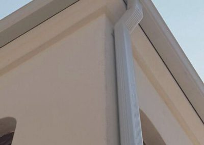 Mr Gutter Vaal side-gutters2-400x284 Gutters and Downpipes