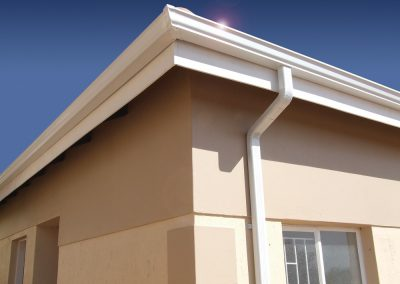 Mr Gutter Vaal Corner1-1-400x284 Gutters and Downpipes