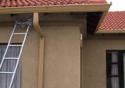 Mr Gutter Vaal eagle-canyon21-400x284 Gutters and Downpipes