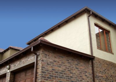 Mr Gutter Vaal jeremy_flat-400x284 Gutters and Downpipes