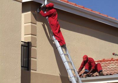 Mr Gutter Vaal mr-gutter-81-400x284 Outstanding Workmanship