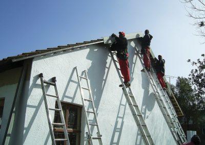 Mr Gutter Vaal mr-gutter22-400x284 Outstanding Workmanship