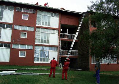Mr Gutter Vaal mr-gutter3-400x284 Outstanding Workmanship