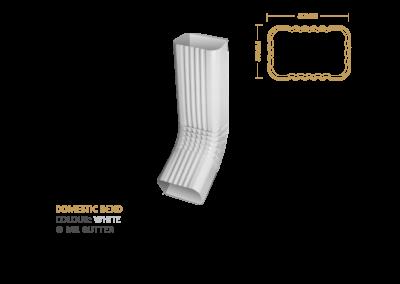 Mr Gutter Vaal mrgutter-colour-domestic-bend-white-400x284 Domestic Bend