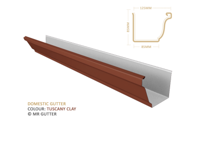 Mr Gutter Vaal mrgutter-colour-domestic-tuscany-clay-400x284 Domestic Gutter