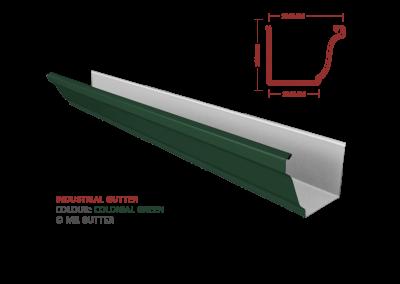 Mr Gutter Vaal mrgutter-colour-industrial-colonial-green-400x284 Industrial Gutter