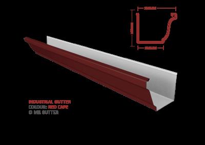 Mr Gutter Vaal mrgutter-colour-industrial-red-cape-400x284 Industrial Gutter