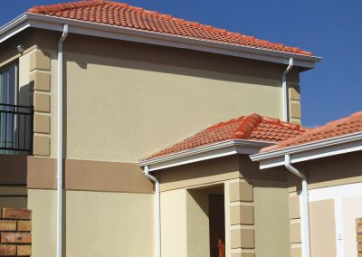 Mr Gutter Vaal side-gutters11-1-400x284 Gutters and Downpipes